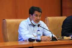 145 nakes TNI diturunkan untuk percepatan vaksinasi Covid-19 di Kabupaten Tangerang